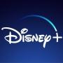 Disney_Logo_1440x811.0