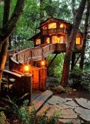 dream-log-cabins-beautiful-21
