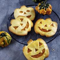 5_healthy_halloween_treat_ideas_kids_will_actually_be_thrilled_to_get_instead_of_candy-41827