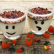 halloween-jello-shots-1562082161