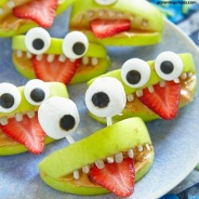 monsterapples