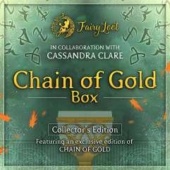 chainofgold