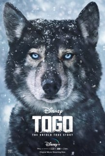 togo_2
