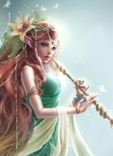 the_seelie_queen_by_shadowhuntertribute-d6hmjx4
